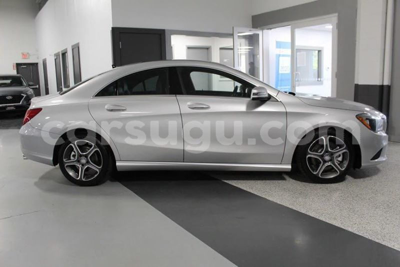 Big with watermark mercedes benz cla klasse burkina faso ouagadougou 6768