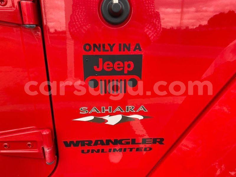 Big with watermark jeep wrangler burkina faso ouagadougou 6775
