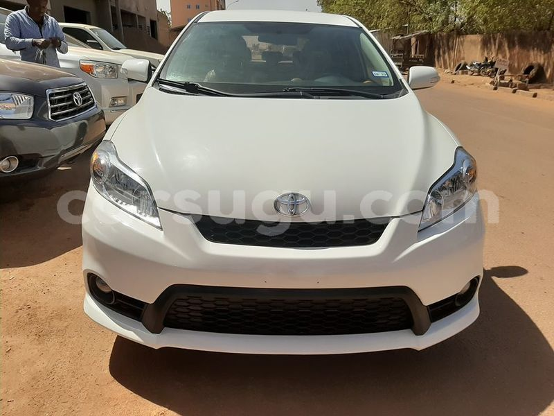 Big with watermark toyota matrix burkina faso ouagadougou 6813