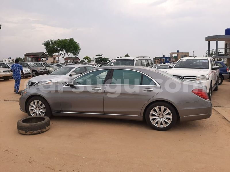 Big with watermark mercedes benz s class burkina faso ouagadougou 6815