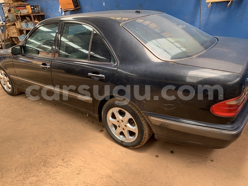 Big with watermark mercedes benz 300 series burkina faso ouagadougou 6817