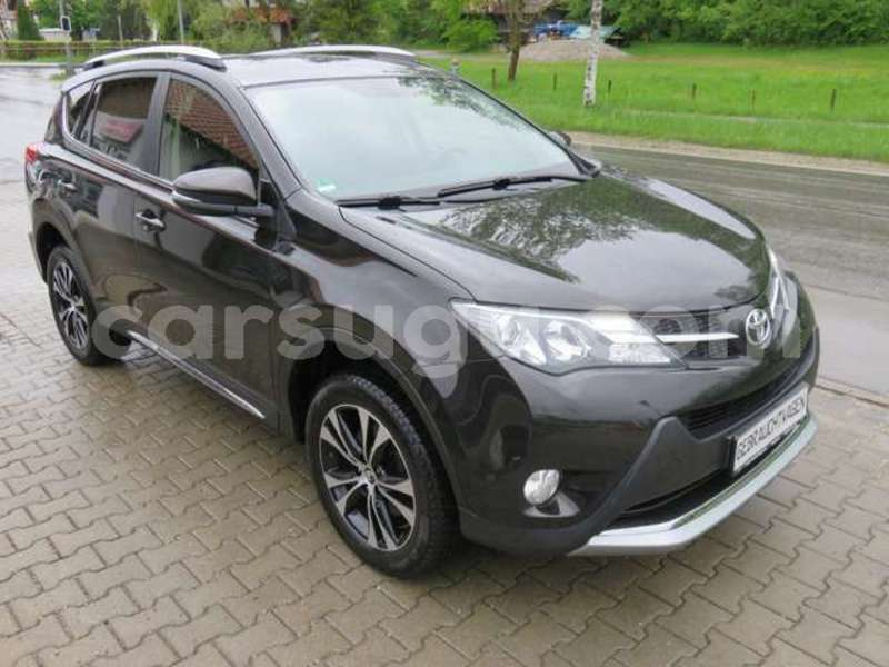 Big with watermark toyota rav4 burkina faso ouagadougou 6819