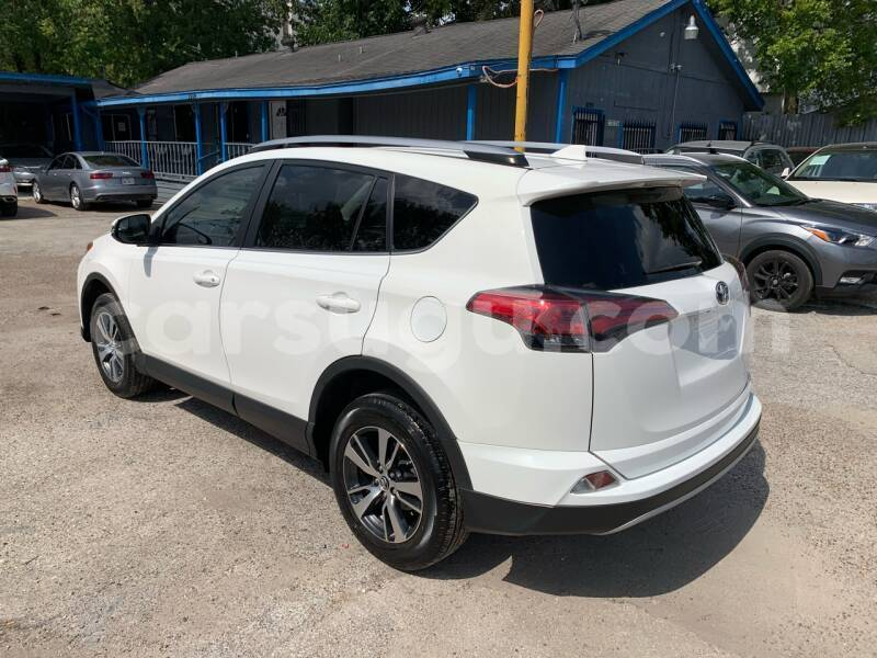 Big with watermark toyota rav4 burkina faso ouagadougou 6822