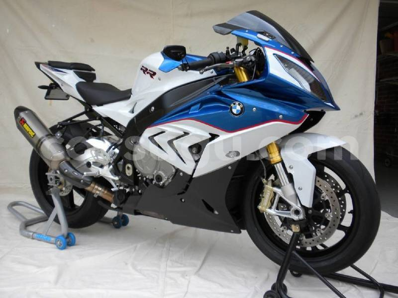 Big with watermark bmw s 1000 burkina faso import dubai 6825