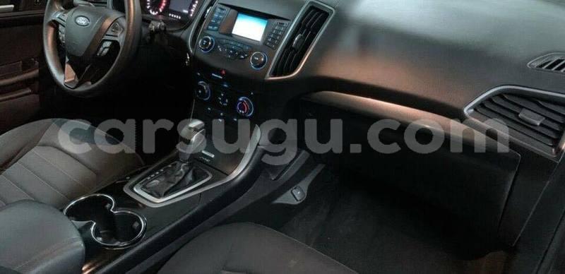 Big with watermark ford edge burkina faso ouagadougou 6906