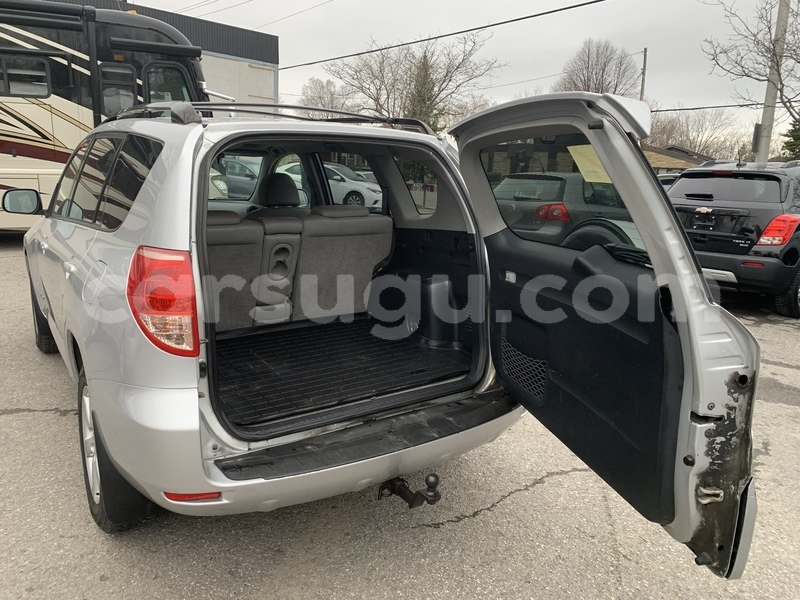 Big with watermark toyota rav4 burkina faso ouagadougou 6928