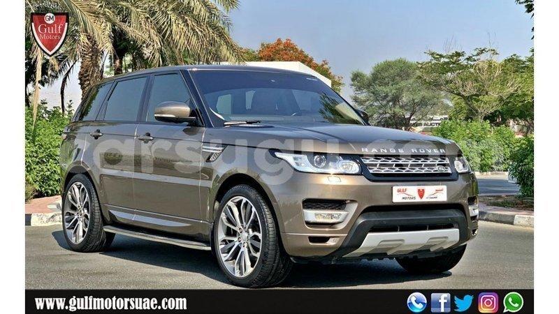 Big with watermark land rover range rover burkina faso import dubai 6947