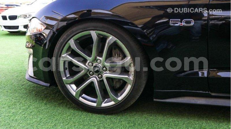 Big with watermark ford mustang burkina faso import dubai 6956