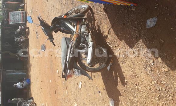 Acheter Occasion Moto Yamaha FZR Autre à Kaya au Burkina-Faso