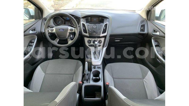Big with watermark ford focus burkina faso import dubai 7015