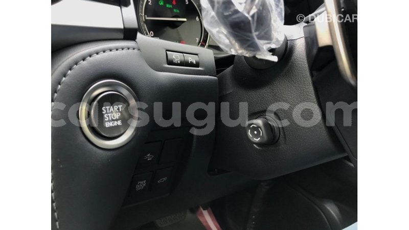 Big with watermark lexus lx burkina faso import dubai 7048