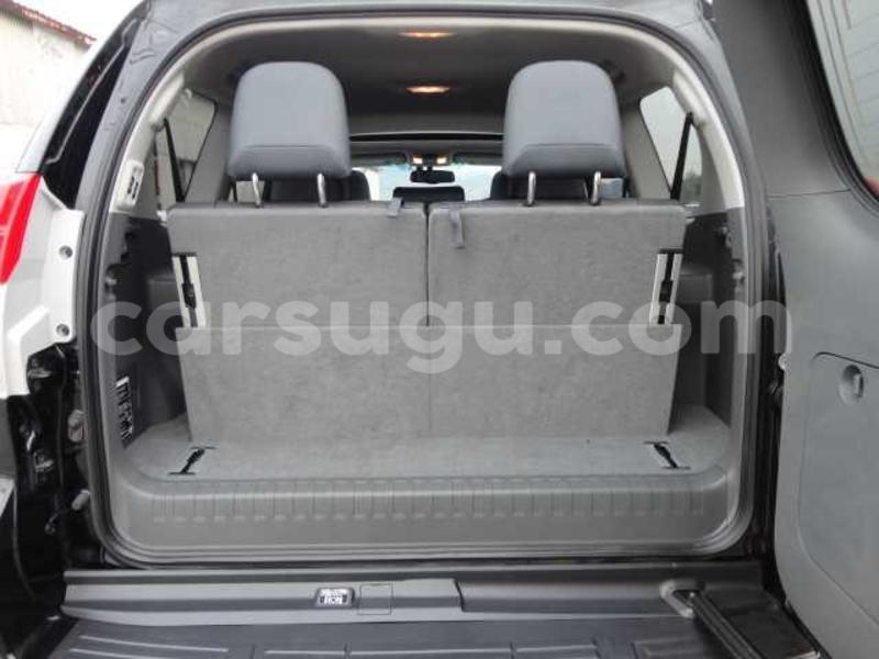 Big with watermark 2011 toyota land cruiser prado 16 1