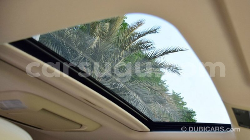 Big with watermark lexus lx burkina faso import dubai 7203
