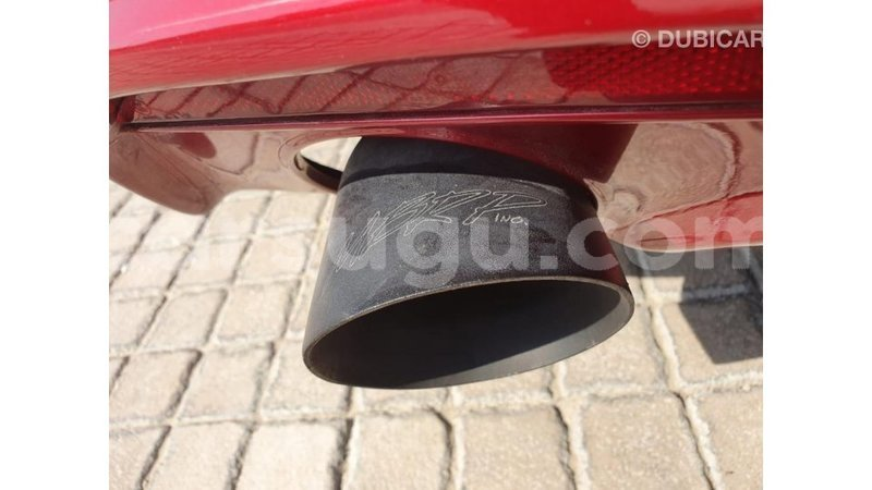 Big with watermark ford mustang burkina faso import dubai 7210