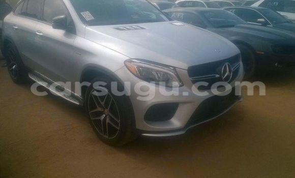 Acheter Occasion Voiture Mercedes‒Benz 250 Beige à Ouagadougou, Burkina-Faso