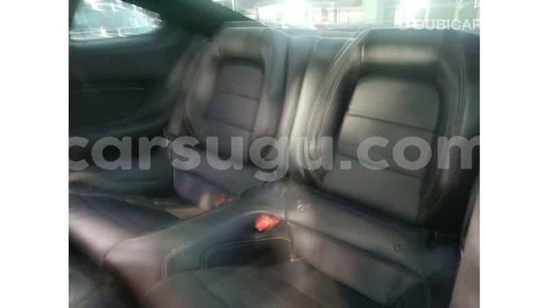 Big with watermark ford mustang burkina faso import dubai 7232