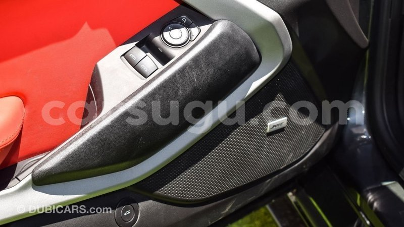 Big with watermark chevrolet camaro burkina faso import dubai 7235