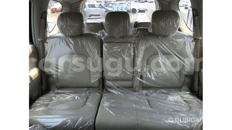 Big with watermark nissan patrol burkina faso import dubai 7270
