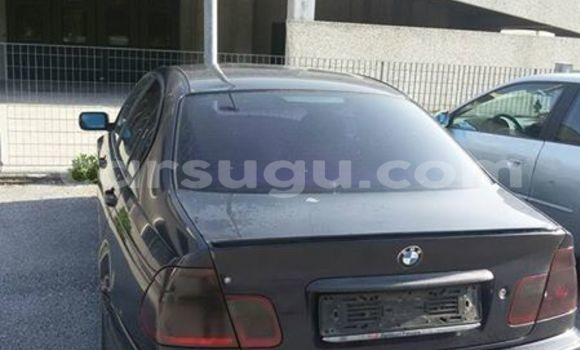 Acheter Occasion Voiture Mercedes‒Benz C–Class Blanc à Ouagadougou, Burkina-Faso