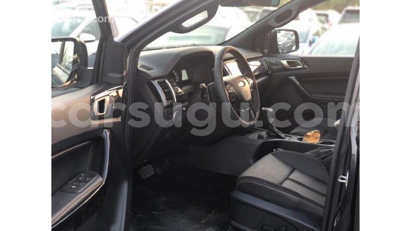 Big with watermark ford ranger burkina faso import dubai 7365