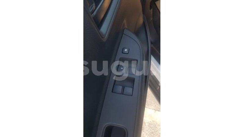 Big with watermark mitsubishi l200 burkina faso import dubai 7491