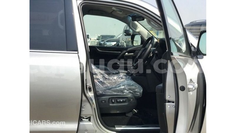 Big with watermark lexus lx burkina faso import dubai 7522