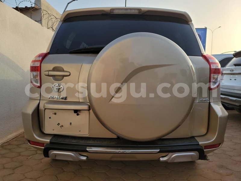 Big with watermark toyota rav4 burkina faso ouagadougou 7693