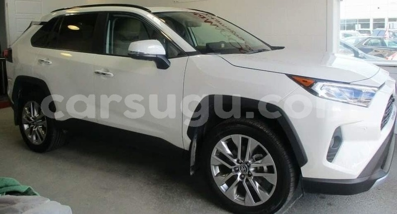 Big with watermark toyota rav4 burkina faso ouagadougou 7696