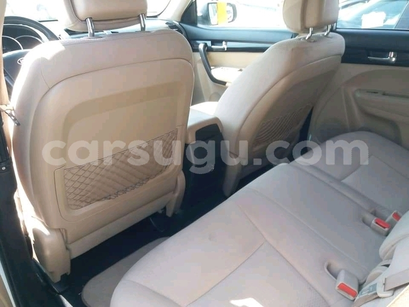 Big with watermark kia sorento burkina faso ouagadougou 7704