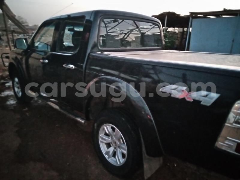 Big with watermark ford ranger soum aribinda 7859