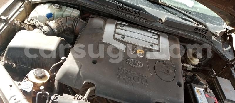 Big with watermark kia sportage burkina faso ouagadougou 7919