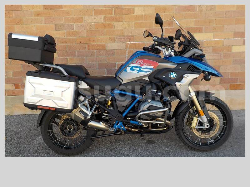 Big with watermark bmw r1200gs adventure mouhoun dedougou 7922