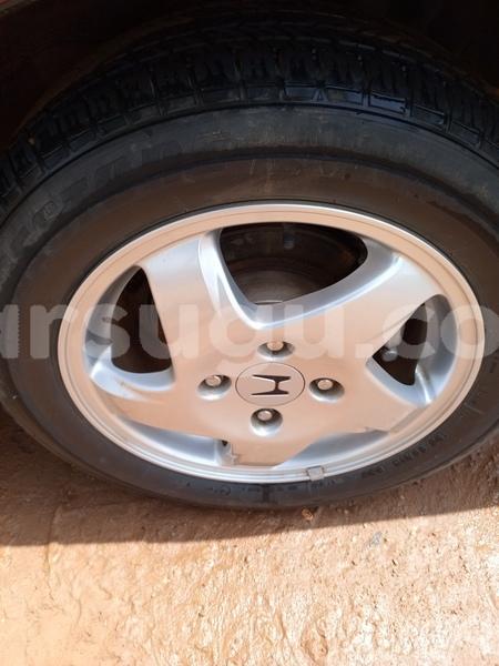 Big with watermark honda accord burkina faso ouagadougou 7926