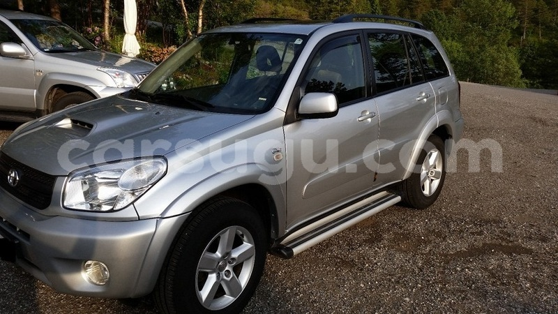 Big with watermark rav4 2005 1