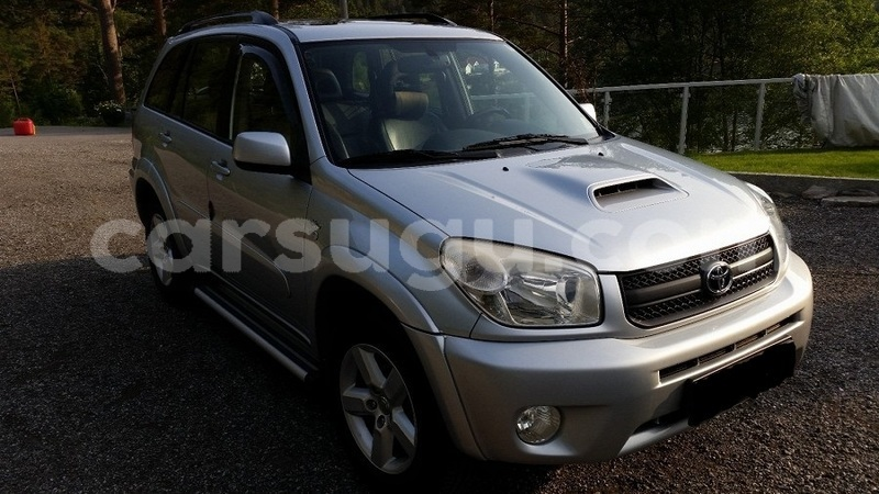 Big with watermark rav4 2005 2