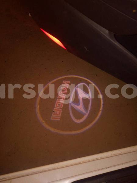 Big with watermark d86d418c ae11 4a7d 920f 23f8ae84616c