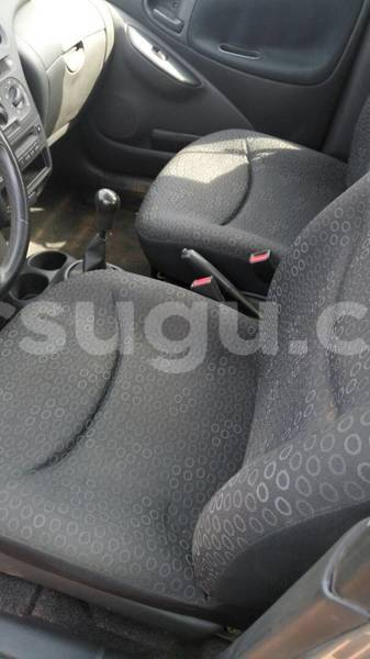 Big with watermark 7ab7cff6 788e 477d 868f 4946d4fa904c