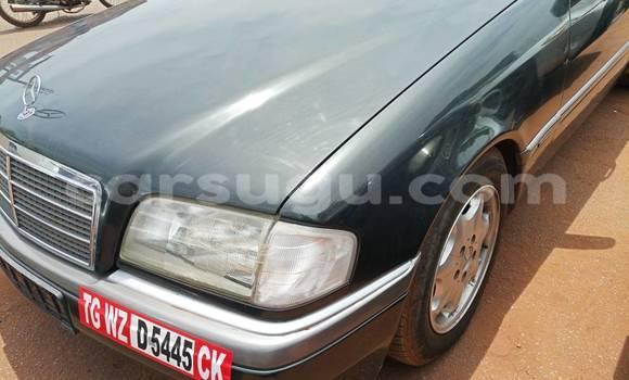 Acheter Occasions Voiture Mercedes‒Benz 200 Autre à Bobo Dioulasso au Burkina-Faso
