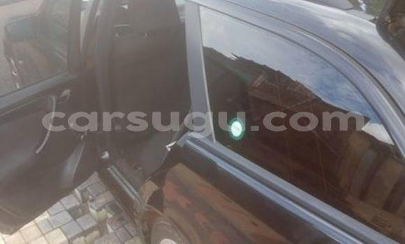 Acheter Occasions Voiture Mercedes‒Benz C–Class Autre à Ouagadougou au Burkina-Faso