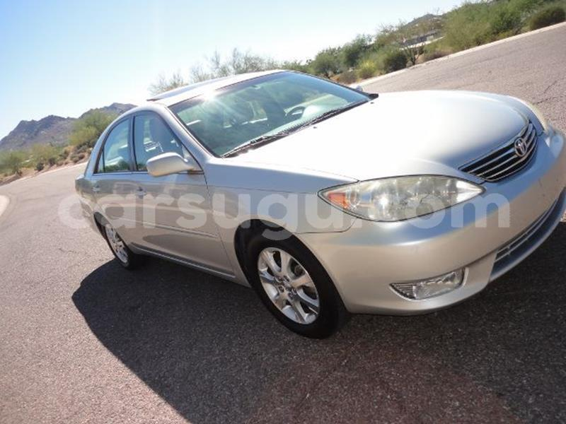 Big with watermark toyota camry xlea
