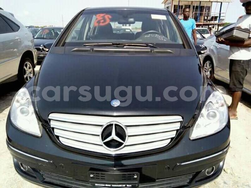 Big with watermark 48046836 570198060089371 6051584374325903360 n