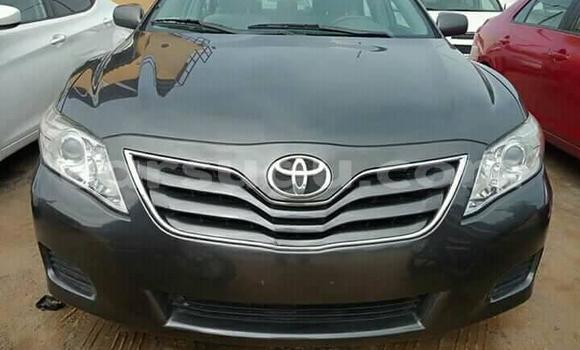 Acheter Occasion Voiture Toyota Camry Autre à Ouagadougou, Burkina-Faso