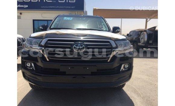 Acheter Importé Voiture Toyota Kluger Other à Ouagadougou, Burkina-Faso