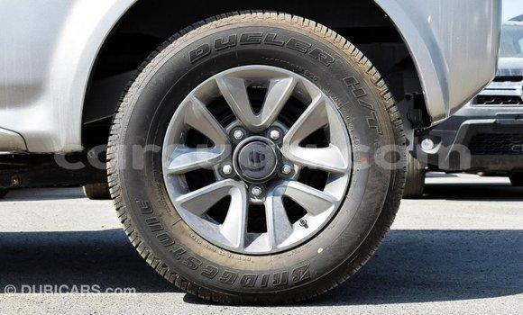 Acheter Importé Voiture Suzuki Jimny Other à Ouagadougou, Burkina-Faso