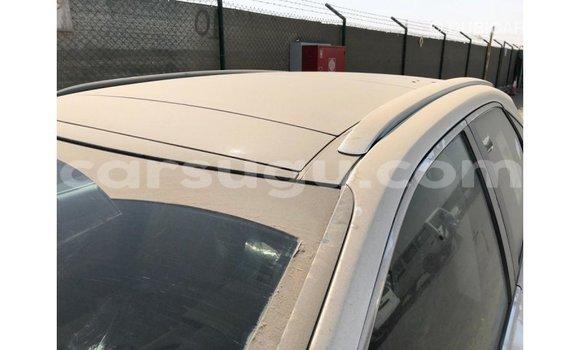 Acheter Importé Voiture Lexus RX 350 Other à Ouagadougou, Burkina-Faso