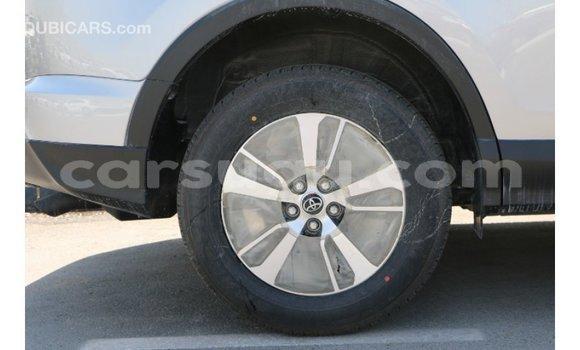 Acheter Importé Voiture Toyota RAV4 Other à Import - Dubai, Burkina-Faso