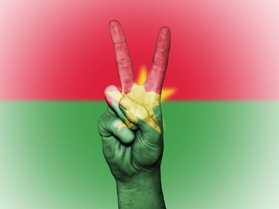 Burkina faso 2128661 960 720