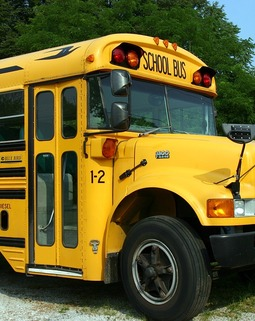 Thumb school bus 2645085 960 720