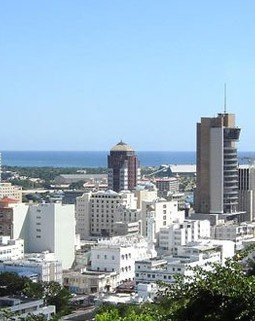 Thumb port louis 600x330